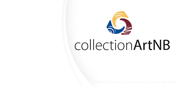 collectionArtNB Acquisition Program